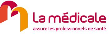 logo-la-medicale