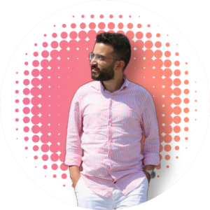 Mohamad - Webmaster